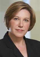 Headshot of Brenda Tappan