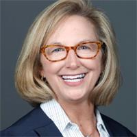 Headshot of Jennifer Whittington