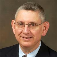 Headshot of Michael J. Gansor